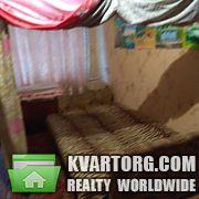 сдам комнату Киев, ул.Полесская 7 - Фото 2