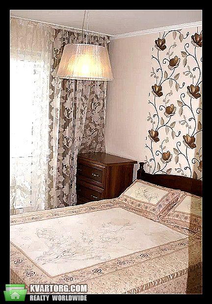 сдам 2-комнатную квартиру Киев, ул. Героев Сталинграда пр 43 - Фото 4