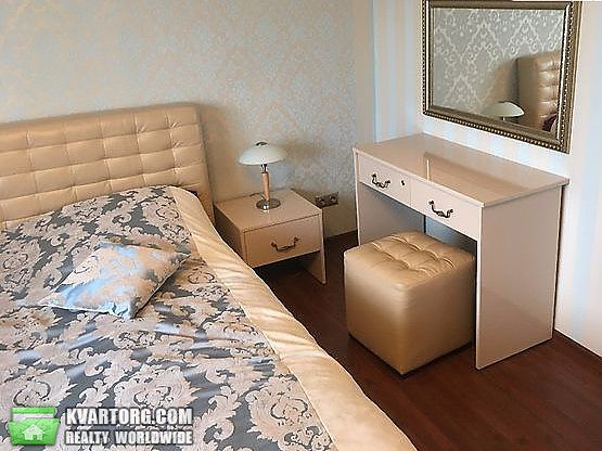 продам 3-комнатную квартиру Харьков, ул.Клочковская - Фото 4