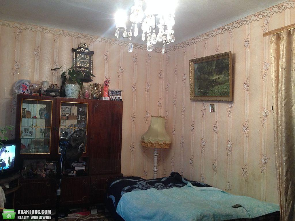 продам 2-комнатную квартиру. Одесса, ул.Малая Арнаутская . Цена: 30000$  (ID 2017084) - Фото 3