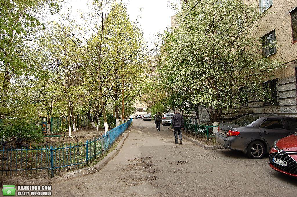 продам офис Киев, ул. Нижний Вал 39 - Фото 3