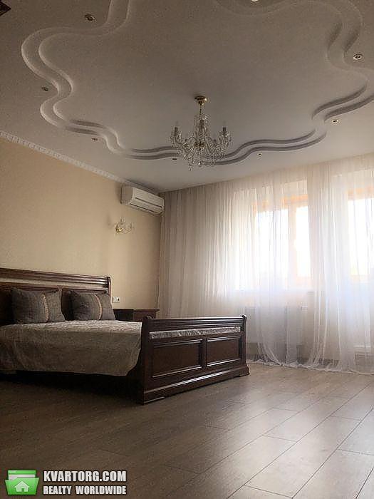 продам 2-комнатную квартиру Киев, ул. Голосеевская 13 - Фото 5