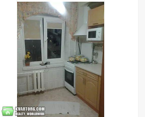 сдам 2-комнатную квартиру Киев, ул.Дмитриевская 24 - Фото 2