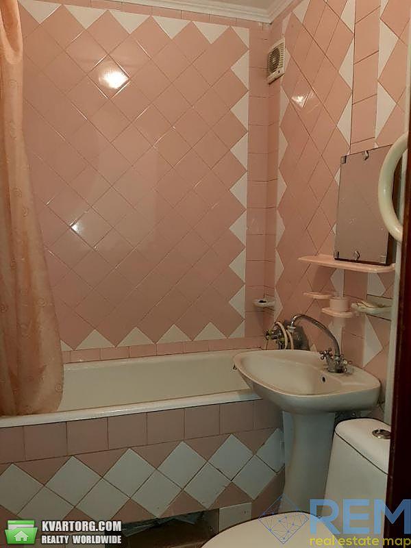продам 2-комнатную квартиру Одесса, ул.среднефонтанская - Фото 4