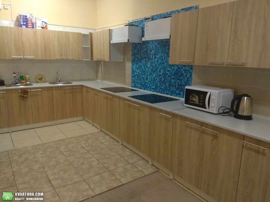 сдам место в комнате Киев, ул. Приборный пер 2Б - Фото 1