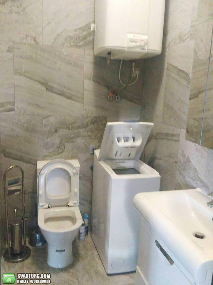 сдам 3-комнатную квартиру. Киев, ул. Днепровская наб . Цена: 888$  (ID 2238991) - Фото 6