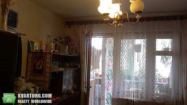 продам 4-комнатную квартиру. Одесса, ул.Вильямса ул. . Цена: 61000$  (ID 1714591) - Фото 1