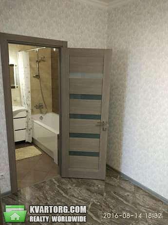 сдам 1-комнатную квартиру. Киев, ул. Соломенская пл . Цена: 300$  (ID 2327302) - Фото 3