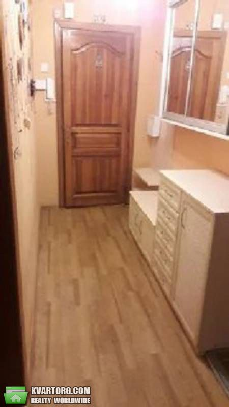 продам 3-комнатную квартиру Киев, ул. Героев Сталинграда пр 27а - Фото 3