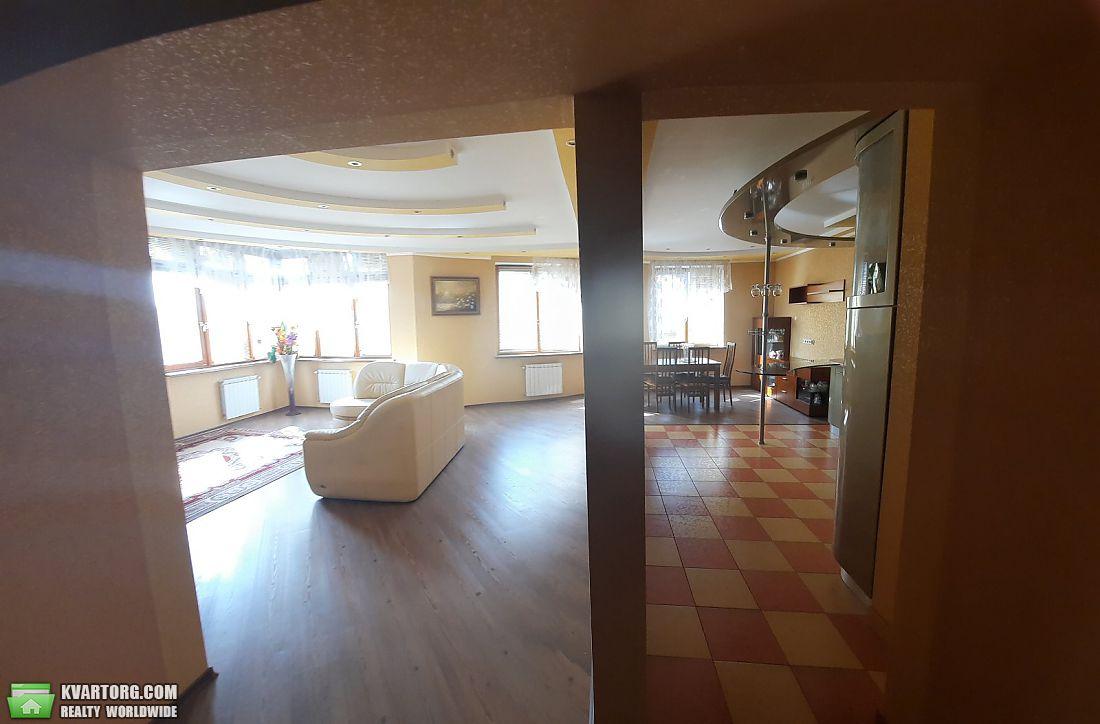 продам 3-комнатную квартиру Киев, ул. Голосеевский пр 68 - Фото 10