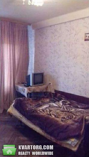 продам 2-комнатную квартиру. Киев, ул. Серова 36. Цена: 32000$  (ID 2085549) - Фото 1