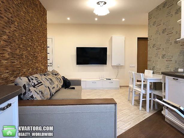 продам 2-комнатную квартиру Киев, ул. Богатырская 6а - Фото 6