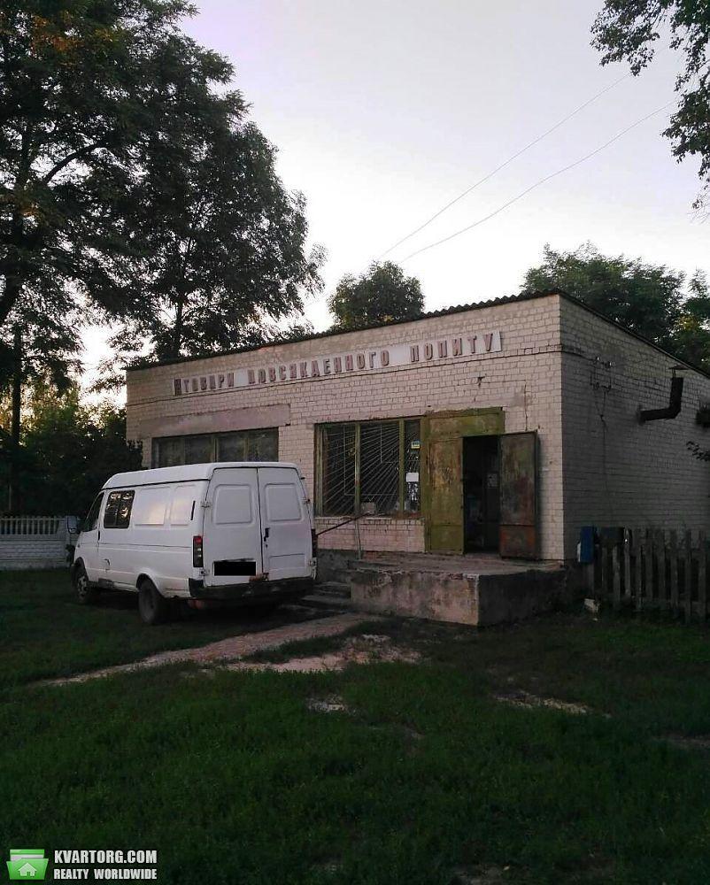 продам магазин Чернигов, ул.Чернигов, с. Викторовка - Фото 3