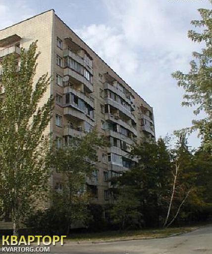 сдам 1-комнатную квартиру. Киев, ул. Оболонский пр 34-Б. Цена: 300$  (ID 1144629) - Фото 10