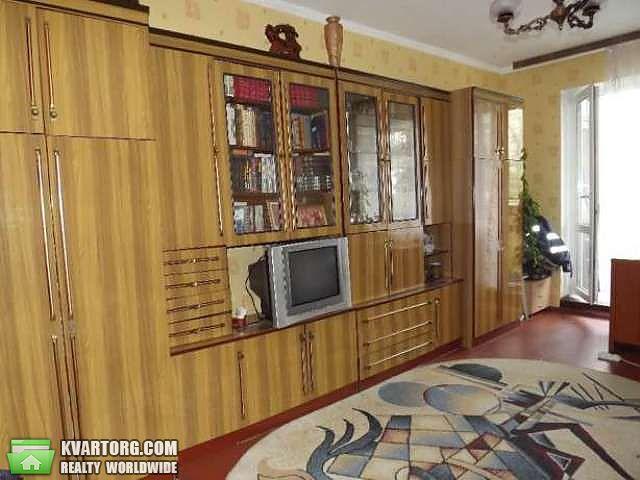 продам 2-комнатную квартиру. Киев, ул. Луначарского 1/2. Цена: 50000$  (ID 2000920) - Фото 2