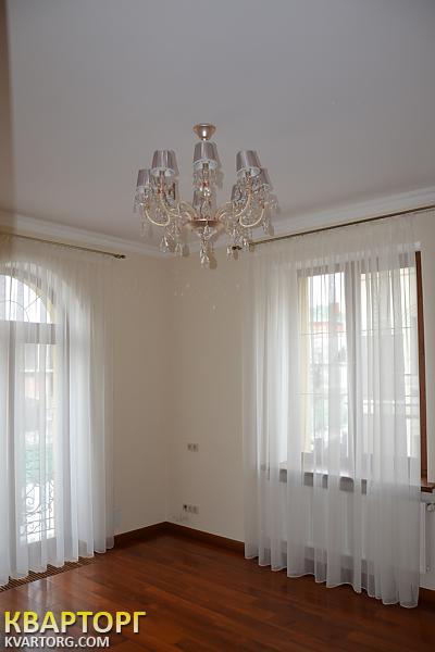 продам дом Киев, ул. Лубенская - Фото 7