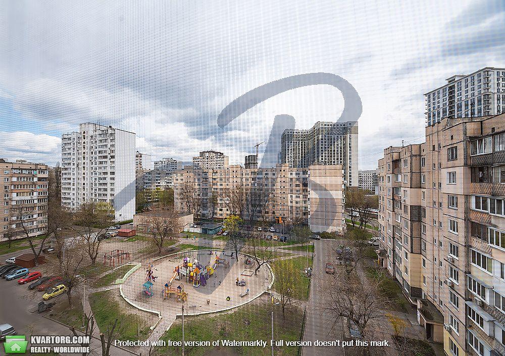 продам 3-комнатную квартиру Киев, ул.Армянская 3 - Фото 7