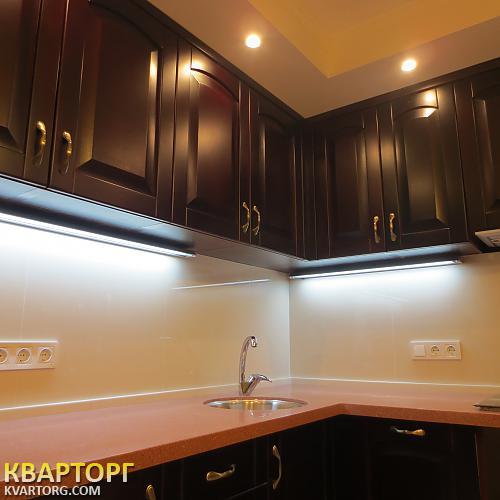сдам 1-комнатную квартиру Киев, ул. Героев Днепра 38-В - Фото 3