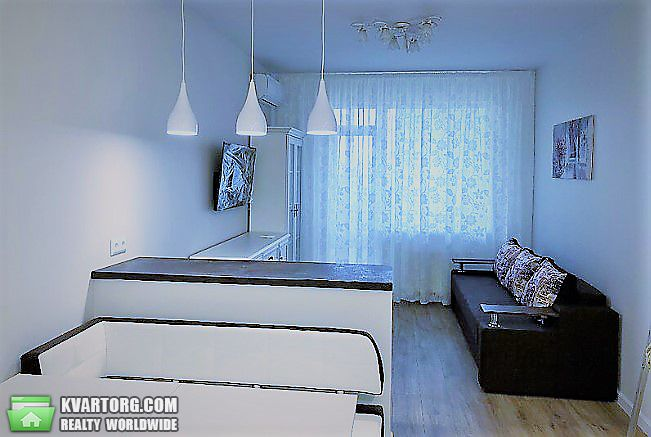 сдам 2-комнатную квартиру Киев, ул. Победы пр 5В - Фото 5