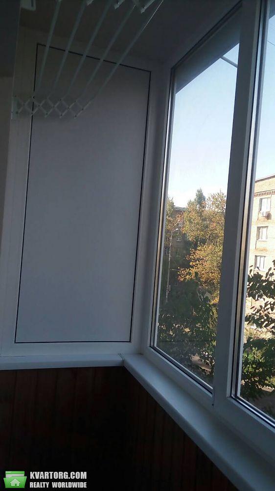 сдам 2-комнатную квартиру. Киев, ул.проспект  гагарина юрия 15. Цена: 300$  (ID 2017016) - Фото 2
