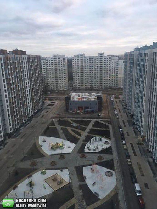 продам 1-комнатную квартиру Киев, ул. Тираспольская 58 - Фото 6