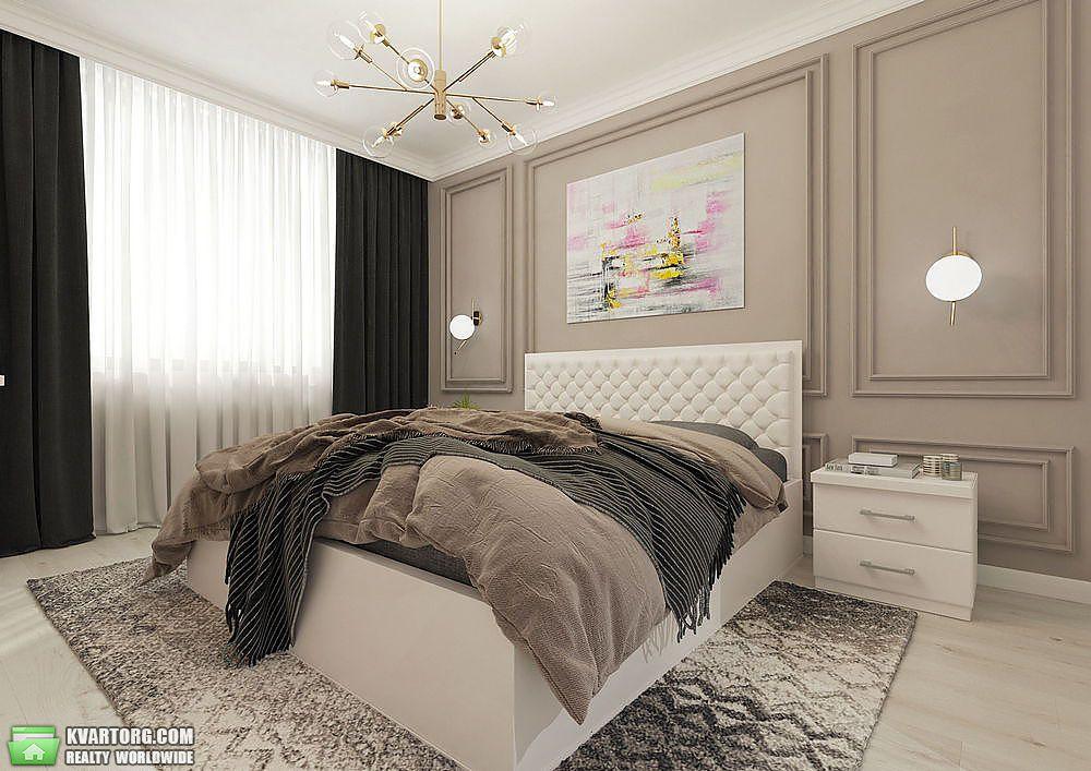 сдам 2-комнатную квартиру Киев, ул. Антоновича 74 - Фото 5