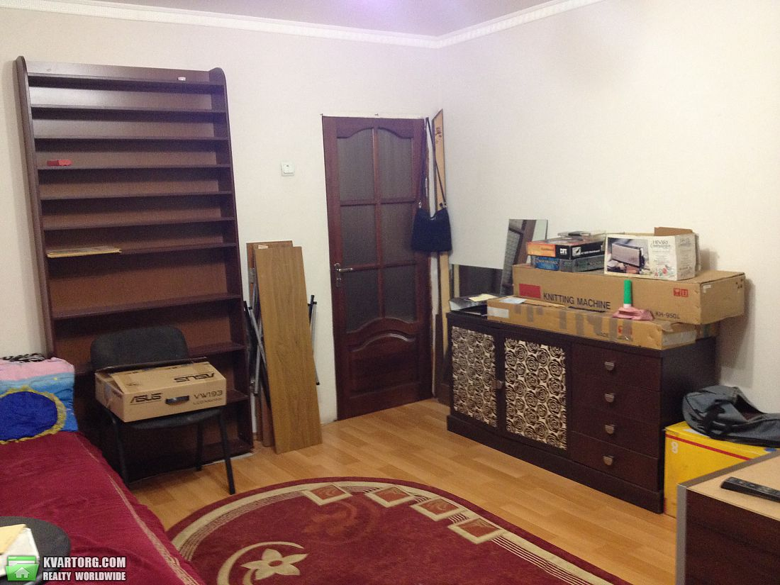 продам 2-комнатную квартиру Одесса, ул.ЧернышЕвского 88 - Фото 6
