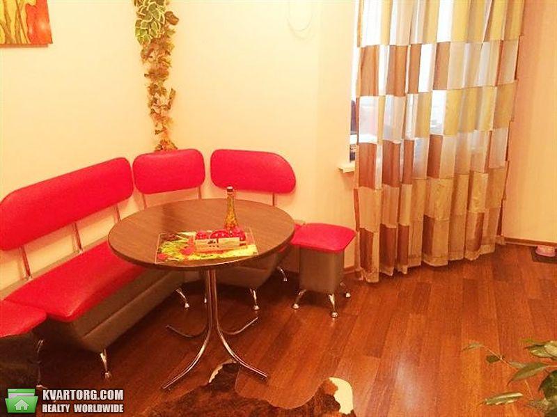 продам 1-комнатную квартиру Днепропетровск, ул.пр. Мира 3 - Фото 2