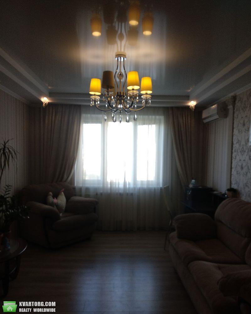 продам 3-комнатную квартиру Борисполь, ул.Киевский путь 2/4 - Фото 7