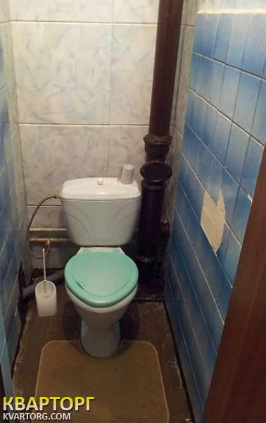 сдам 1-комнатную квартиру Киев, ул. Смолича 5а - Фото 7