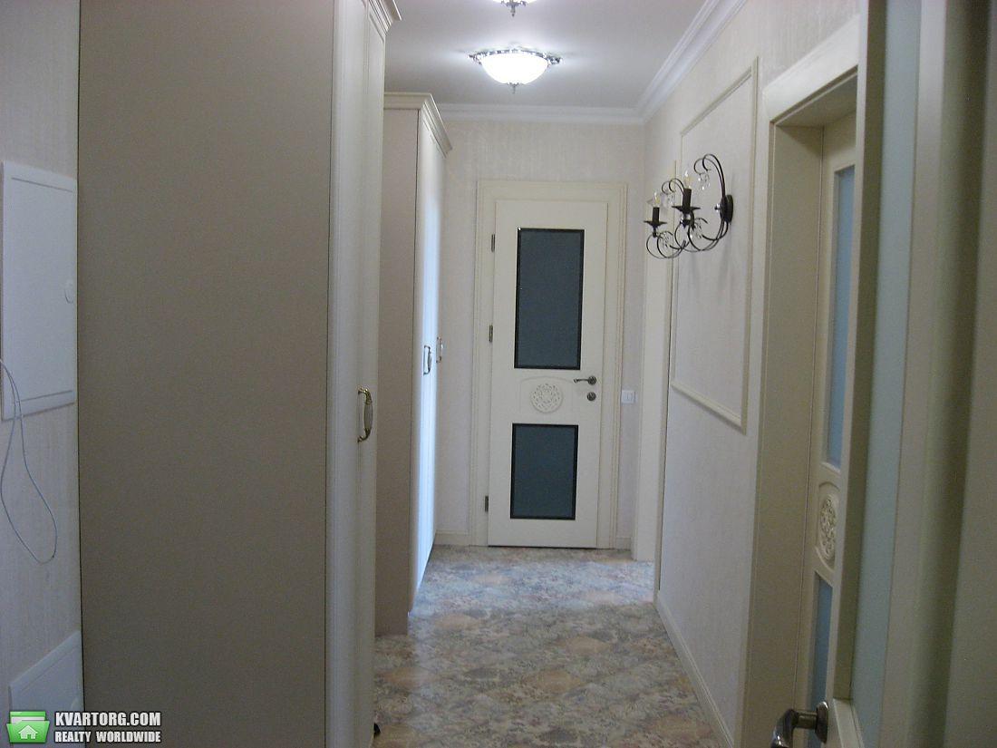 сдам 2-комнатную квартиру Киев, ул.Сикорского 4 г - Фото 10