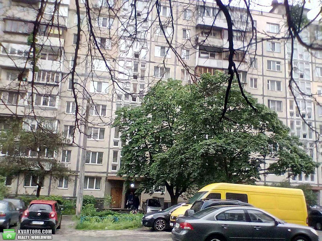 продам 3-комнатную квартиру Киев, ул. Кондратюка 2а - Фото 10