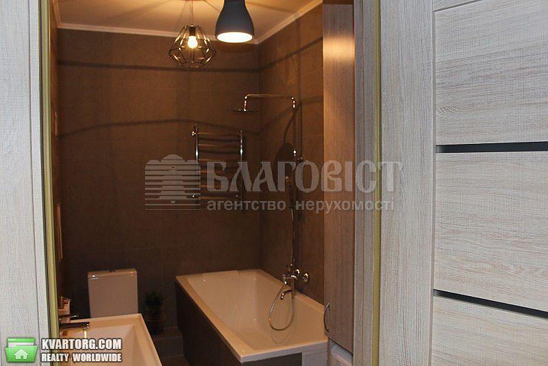 продам 2-комнатную квартиру. Киев, ул. Андрющенко 6г. Цена: 135000$  (ID 2070372) - Фото 7