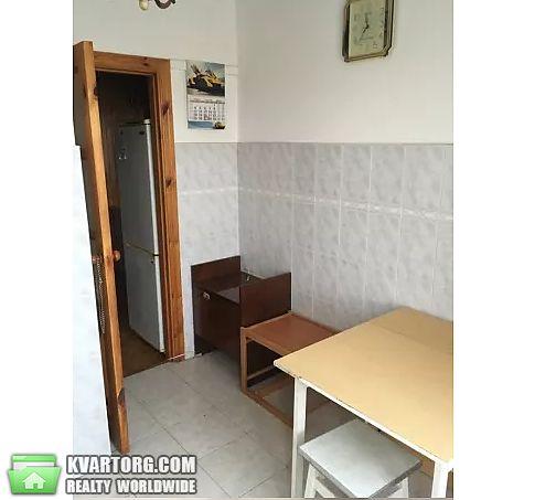 сдам 3-комнатную квартиру Киев, ул. Героев Сталинграда пр 30 - Фото 2