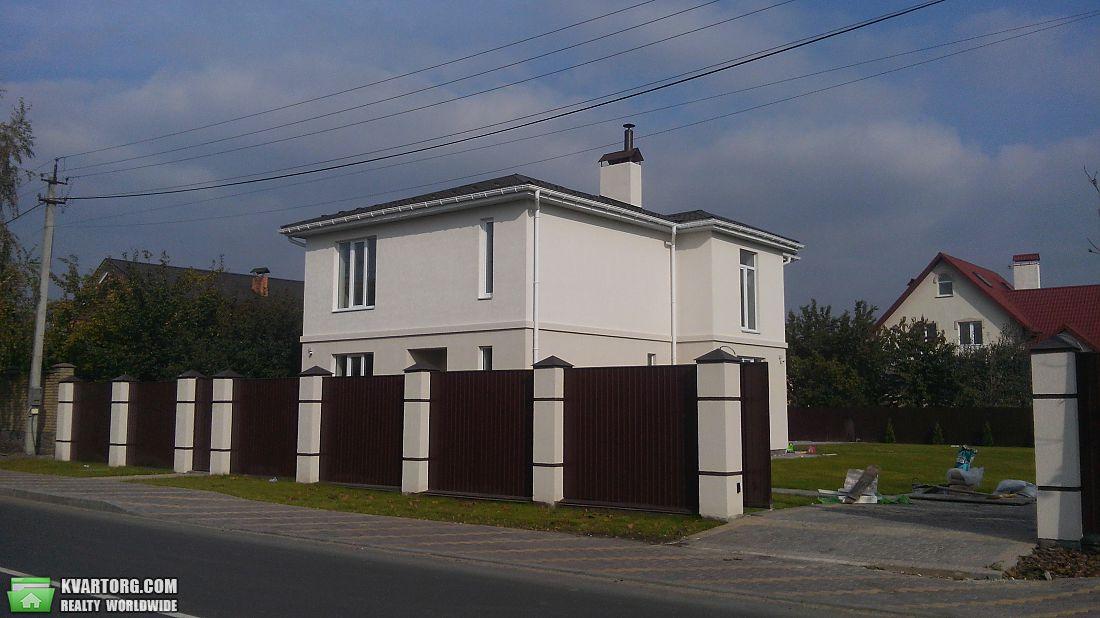 сдам дом. Киев, ул.Элитный особняк в Киев . Цена: 1450$  (ID 2123078) - Фото 10