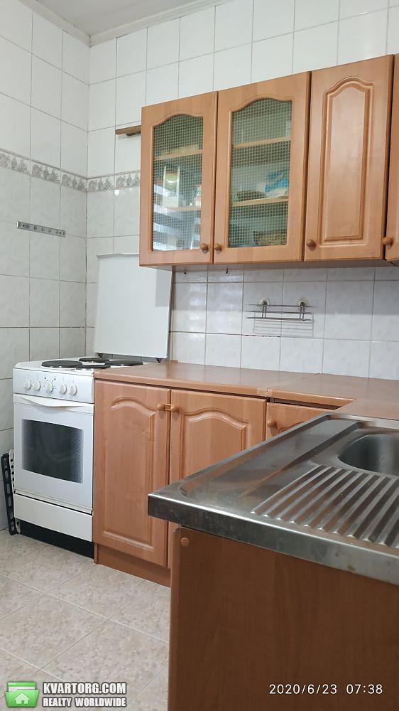 продам 2-комнатную квартиру Киев, ул. Григоренко пр 11а - Фото 1