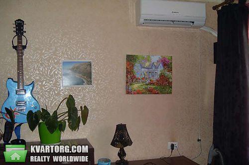 продам 1-комнатную квартиру Харьков, ул.Познанская
