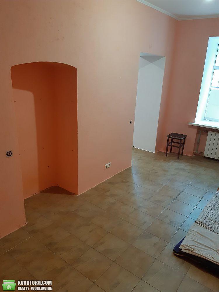 продам 1-комнатную квартиру Киев, ул.Спасская 11 - Фото 5