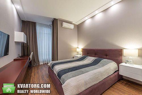 продам 2-комнатную квартиру Киев, ул. Струтинского 2 - Фото 5