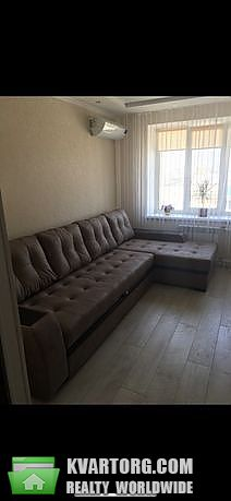 продам 3-комнатную квартиру Киев, ул. Оболонский пр 28 - Фото 5