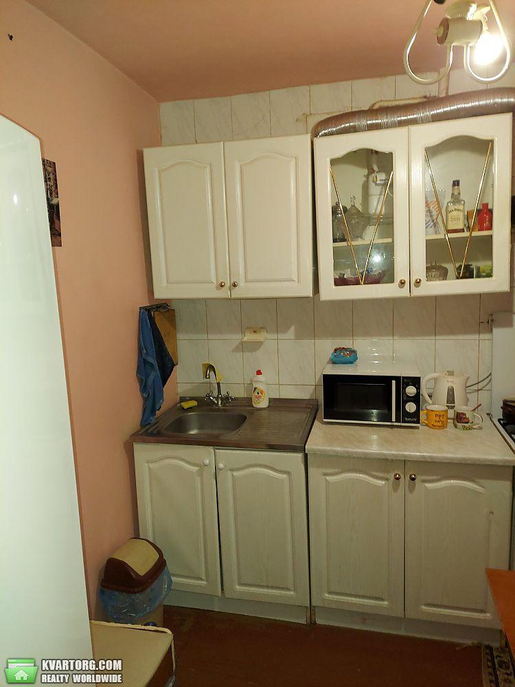 продам 3-комнатную квартиру Днепропетровск, ул.Савченко - Фото 5