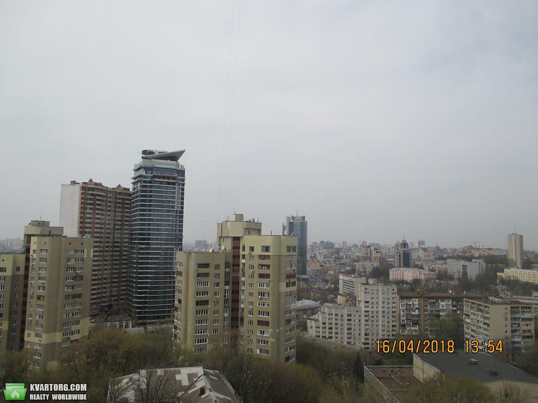 сдам 3-комнатную квартиру. Киев, ул.Панаса Мирного  17. Цена: 1000$  (ID 2086074) - Фото 5