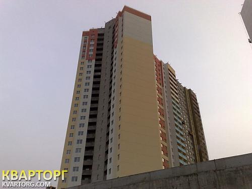 продам 3-комнатную квартиру. Киев, ул.Милославская 2. Цена: 1560000$  (ID 1429667) - Фото 1