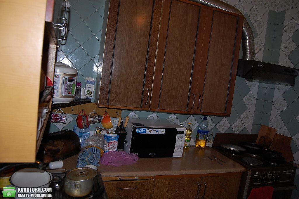 продам 3-комнатную квартиру. Киев, ул. Бальзака 88а. Цена: 39900$  (ID 2087079) - Фото 6