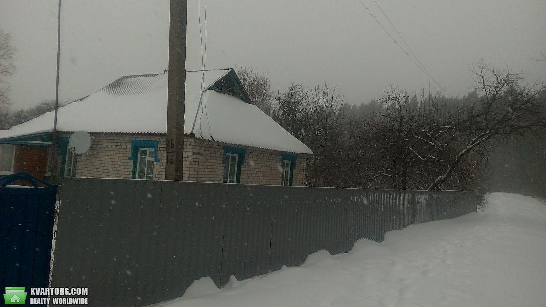 продам дом. Житомир, ул.с.Крыловка,ул.Ватутнина 37. Цена: 9000$  (ID 2111972) - Фото 2