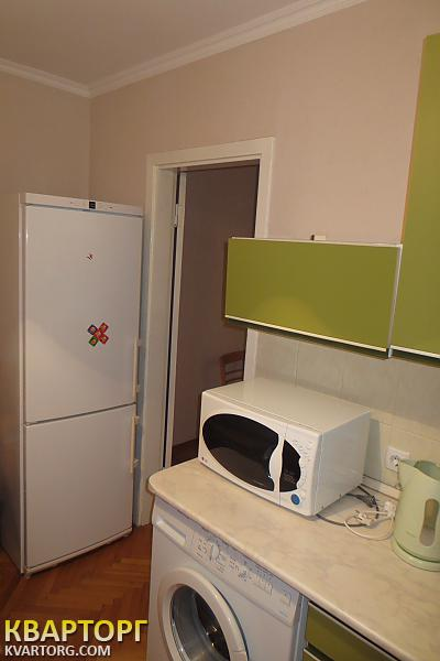 сдам 2-комнатную квартиру Киев, ул. Тимошенко 18 - Фото 7