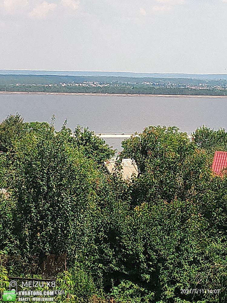 продам дом Вышгород, ул.Ватутина - Фото 7