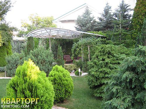 продам дом Одесса, ул.Дачная улица - Фото 2