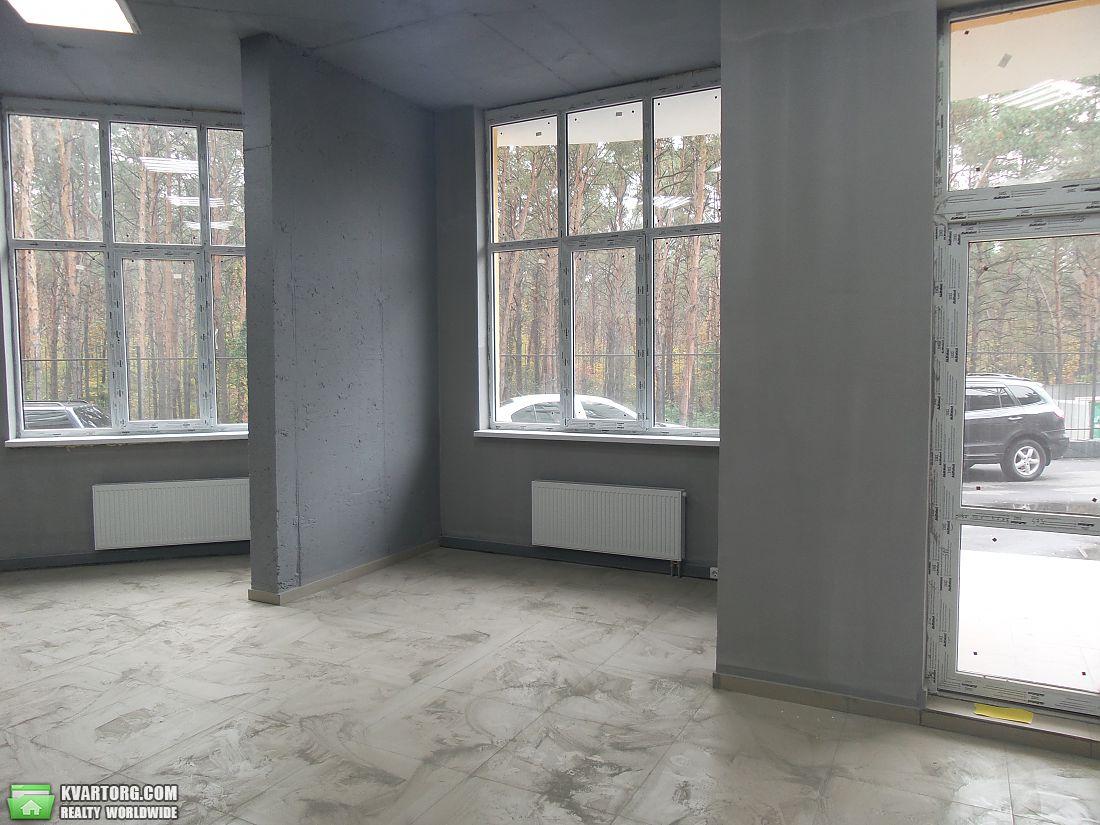 продам офис. Киев, ул. Светлая 3. Цена: 75000$  (ID 1793285) - Фото 5