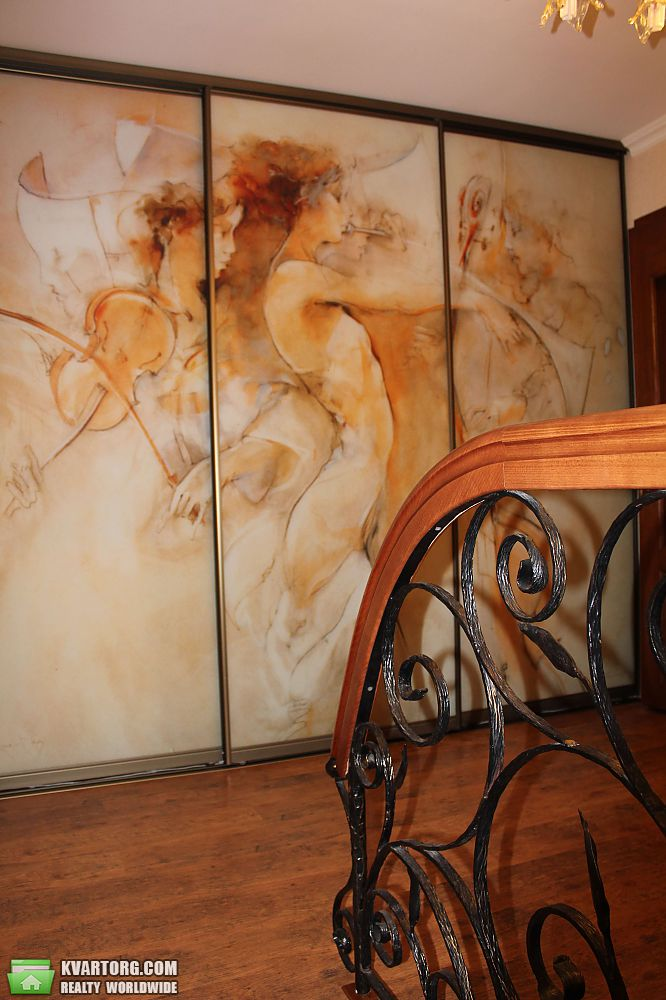 продам 3-комнатную квартиру. Донецк, ул.Кедрина . Цена: 78000$  (ID 1795676) - Фото 3